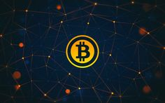 One Month Bitcoin – Learn how to Buy, Send and Invest in Bitcoin. Bitcoin is two things: a digital currency AND a new technology. One Month Bitcoin will give you the tools to think intelligently about the technology of Bitcoin, and the Bitcoin Value, Buy Bitcoin, Bitcoin Price, Bitcoin Account, Bitcoin Hack, Bitcoin Logo, Bitcoin Currency, Bitcoin Faucet, What Is Bitcoin Mining