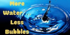Nine factors that play a major role in a scuba diver's dehydration | DAN Southern Africa