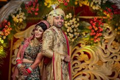 "The Wedding pictures of ""Abhinav & Supriya"" #weddingphotography #weddingideas #weddinginspiration #indianbride #beautifulbride #bridalpictures #couplegoals #happybride #bestphotographer #sunnydhimanphotography #punjab #delhi #mumbai #chandigarh #london #europe #canada #thailand Follow us on Instagram for more updates: https://www.instagram.com/sunnydhimanphotography/ For bookings/enquiries please DM or call us on +919888859791 Visit our website: www.sunnydhiman.com"