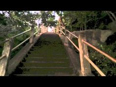 Palapon Fitness Thailand Video - Best Fitness Boot Camp Thailand. PALAPON Morning Walk