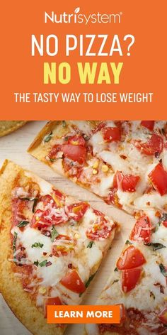 Nutrisystem has plans designed specifically to help guys become leaner and stronger while satisfying their man-sized appetites. #nutrisystem #diet #weightloss Low Carb Recipes, Beef Recipes, Healthy Recipes, Delicious Recipes, Pizza Bowl, Smoking Recipes, Meals For The Week, Food Dishes, Meal Planning