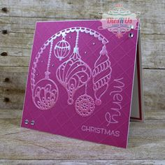 Crazy Cat Lady, Crazy Cats, U Craft, Christmas Cards, Merry Christmas, Paper Purse, Christmas Challenge, Kitten Rescue, Themes Photo