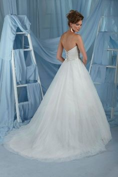 Impression Bridal The Couture Collection 12520 Wedding Dress $500