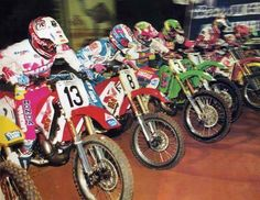 Rick Johnson, Jean-Michel Bayle,Jeff Ward, Jeff Matiasevich, Jeff Stanton - a lot of talent on that line.