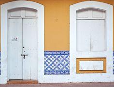 Fontainhas,panjim,GOA #mygoaproperty #goa #property for more info email on allproperty@devant.no