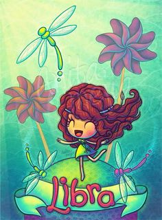 Anita Mejia - Illustration Blog: septiembre 2010