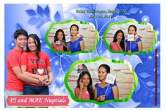 PJ - MAE Nuptials by Bacolod Frenxies Photobooth. Bookings 63916-486-1188. #FrenxiesMedia. Bacolod Photobooth. Bacolod Photo Booth. Bacolod Photographer. Bacolod Photography. Bacolod Video Coverage. Bacolod Wedding. Bacolod Weddings. Bacolod Debut. Bacolod Debuts.