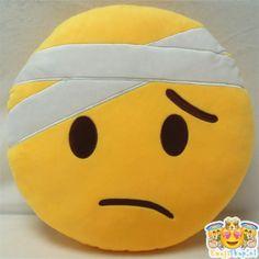 bandage-emoji-kussen-emojishop-nl-300x300.png (300×300)