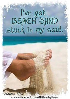 Beach signs – Coastal Beach Home Decor Playa Beach, Beach Bum, Ocean Beach, Beach Waves, Ocean Quotes, Beach Quotes, Ocean Sayings, Summer Quotes, I Love The Beach