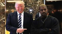 Kanye West Not 'Traditionally American' Enough for Inauguration Concert - www.BandRumors.com