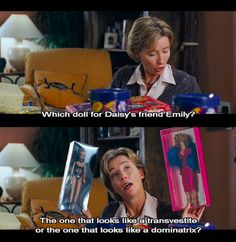 1000 images about the holiday love actually australia