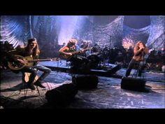 Pearl Jam - Black (MTV Unplugged) HD - YouTube