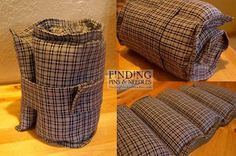 Can reuse fabric for this project: Finding Pins and Needles: Easy Peasy Rice Heating Bag Sewing Hacks, Sewing Tutorials, Sewing Patterns, Quilting Patterns, Baby Patterns, Sewing Tips, Fabric Crafts, Sewing Crafts, Sewing Projects