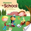 Manners at School (Way To Be!: Manners) by Finn Carrie Good Book 1st Day Of School, Beginning Of The School Year, Back To School, School Stuff, School Week, Starting School, School Days, Preschool Books, Book Activities