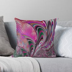 Digital Art, My Arts, Throw Pillows, Art Prints, Printed, Awesome, Artist, Products, Art Impressions
