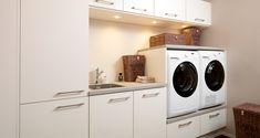 Tieleman Keukens | levert en monteert ook uw bijkeuken | kwaliteit en service | keukens
