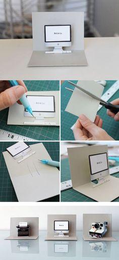 pop-up-card-tutorial targetass relieve
