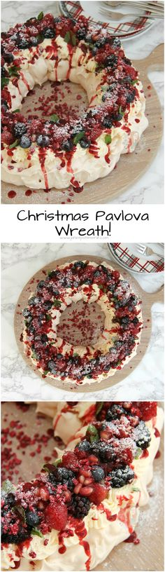 The 81 Best Christmas Pudding Images On Pinterest