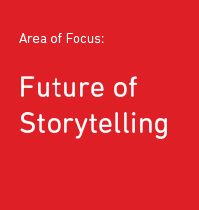 Link to Latitude's (research and consulting company) website. Really cool metrics and research about cross platform storytelling.