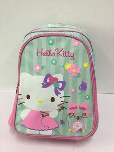 70552b40fb Hot selling comfortable backpack