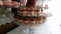 #engagement #presentation #strawberry #dessert #rose #pink