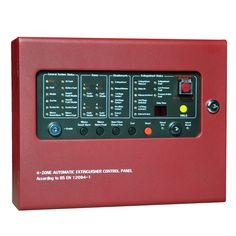 cddd6e79eafae39808f9ca05fce2f0ac fire equipment fire extinguisher mini 2 zones conventional fire alarm control panel with manual Siemens Pyrotronics Smoke Detectors at honlapkeszites.co