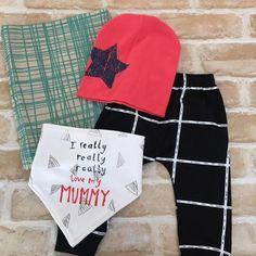 Baby Boys / Girls / Neutral Gift Pack for Baby Gift, Baby Shower