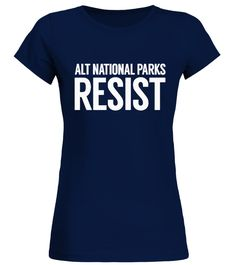 Protect the Forest Services, wear this ALT US National Park T-Shirt spring or winter outdoors. Support the National Park Service with this tshirt for men, women. Keep them protected and preserve the environment for future generations.          TIP: If you buy 2 or more (hint: make a gift for someone or team up) you'll save quite a lot on shipping.       Guaranteed safe and secure checkout via:   Paypal   VISA   MASTERCARD       Click the GREEN BUTTON, select your size and style.  ...
