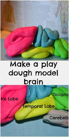 This would be a fun way to discuss cognitive processes with clients. #playtherapy #counselingactivities