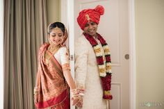 Indian wedding couple mangalyam wedding collection for Malibu rocky oaks estate vineyards wedding cost