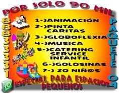 669 Mejores Imagenes De Jumping Kids De Costa Rica En 2019 Costa