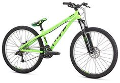 Mongoose Mens Fireball 8 Speed 26 Wheel Green One Size For Sale https://mountainbikeusa.co/mongoose-mens-fireball-8-speed-26-wheel-green-one-size-for-sale/
