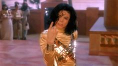 New trendy GIF/ Giphy. michael jackson come here remember the time remember the time video. Let like/ repin/ follow @cutephonecases