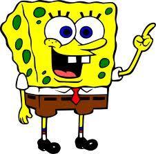 """Képtalálat a következőre: """"spongebob characters"""""""