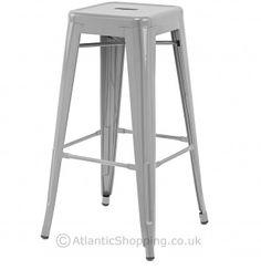 £49 Replica Tolix from Atlantic Shopping