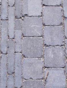 Hainaut Antic, la Pierre Bleue du Hainaut qui tient le haut du pavé
