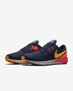 f66ade0858 37 Best Men's shoes images | Men s shoes, Nike Zoom, Male shoes