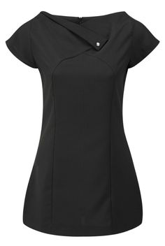Rose Female Beauty Tunic- Special, last few remaining!