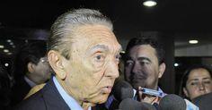 Investigado na Lava Jato, Lobão é indicado para presidir comissão que irá sabatinar Alexandre de Moraes - Notícias - http://anoticiadodia.com/investigado-na-lava-jato-lobao-e-indicado-para-presidir-comissao-que-ira-sabatinar-alexandre-de-moraes-noticias/