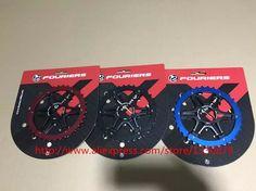 78.20$  Watch here - http://ali6op.worldwells.pw/go.php?t=32618003683 - FOURIERS 32T/36T Road bike flywheel extended slice  Road Bicycle Flywheel Cassette Tool Bicicleta Parts