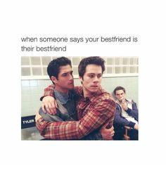 best friend > boyfriend