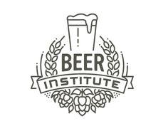 Beer Institute