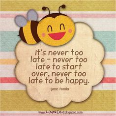 #words #wisdom #quote #janefonda