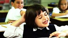 Acoso escolar o bullying. Vídeos educativos y consejos
