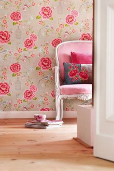 PiP Studio new wallpaper collection