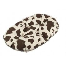 Dog Cushions for Sale, Cheap & Luxury Dog Cushions Cushions For Sale, Dog Cushions, Dog Varieties, Danish Design, Bedtime, Dog Beds, Cow, Mattress, Lifestyle