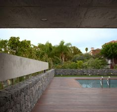 Z House / Jose Antonio Sosa