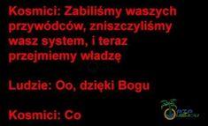Wtf Funny, Funny Memes, Jokes, Polish Memes, Laughter, Haha, I Am Awesome, Humor, Disney