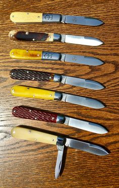 Switchblade Knife, Knife Sheath, Pocket Knives, Edc Gear, Knives And Swords, Folding Knives, Knifes, Tools, Antique