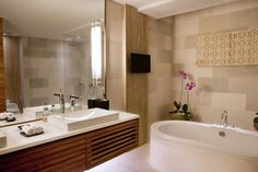 modern balinese interior designs - Google Search